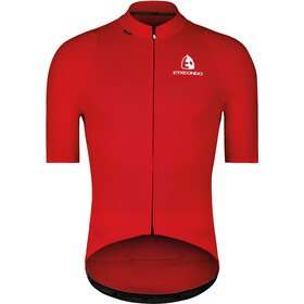 Etxeondo Batu Jersey Men red